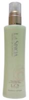 Лосьон восстанавливающий для сухой кожи L.C.S / La Sincere Essence Lotion R