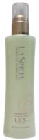 Лосьон восстанавливающий для жирной кожи L.C.S / La Sincere Essence Lotion W