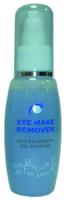 Гель - демакиянт для глаз / La Sincere Eye Make Remover