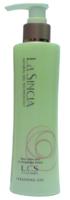 Эмульсия очищающая L.C.S / La Sincere LS Cleansing Gel