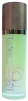 Эссенция восстанавливающая для увядающей кожи L.C.S / La Sincere LS Wrinkle Essence