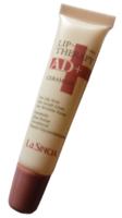Крем для губ с церамидами / La Sincere Lip Therapy AD
