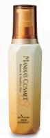Лосьон восстанавливающий с медом Манука / La Sincere Manuka's Cosmet Drop Lotion