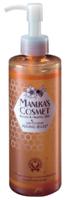 Пилинг-гель очищающий / La Sincere Manuka's Cosmet Peeling Jell
