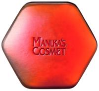 Мыло-пенка очищающая с медом Манука / La Sincere Manuka's Cosmet Soap