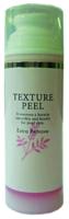 Пилинг гелевый для всех типов кожи / La Sincere Texture Peel