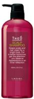 Шампунь для мужчин / Lebel TheO Scalp Shampoo