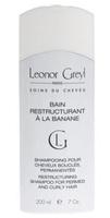 Восстанавливающий шампунь / Leonor Greyl Bain Restructurant a la Banane
