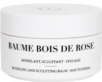 Моделирующий бальзам для волос / Leonor Greyl Baume Bois De Rose