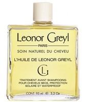 Масло для волос и тела / Leonor Greyl Oil