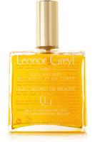 """Масло для волос и тела """"Секрет Красоты"""" / Leonor Greyl Huile Secret De Beaute"""