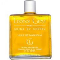 Масло магнолии для кожи лица и тела / Leonor Greyl Huile de Magnolia