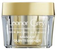 Восстанавливающая маска для очень поврежденных волос / Leonor Greyl Masque Quintessence