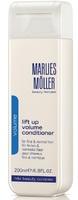 Кондиционер для придания объема волосам / Marlies Moller Lift-Up Volume Conditioner