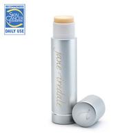 Бальзам для губ / Jane Iredale LipDrink® Lip Balm SPF-15