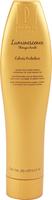 Несмываемый кондиционер для окрашенных волос / Patrice Beaute Luminescence Colores Protecteur