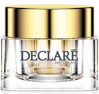 Восстанавливающий крем против морщин / Declare Luxury Anti-Wrinkle Cream