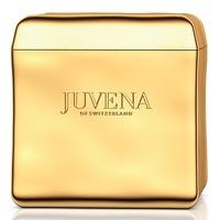 Роскошный икорный крем для тела / Juvena Body butter