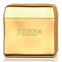 Роскошный дневной икорный крем / Juvena Day cream