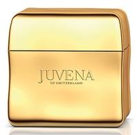 Роскошный икорный крем для области вокруг глаз / Juvena Eye cream