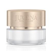 Инновационный обновляющий крем для области вокруг глаз и губ / Juvena MasterCare cream eye and lip