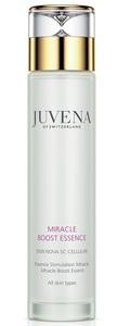 Активизирующий эликсир красоты / Juvena Miracle boost essence