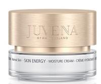 Энергетический увлажняющий крем / Juvena Moisture cream