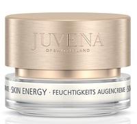 Увлажняющий крем для области вокруг глаз / Juvena Skin Energy Moisture eye cream