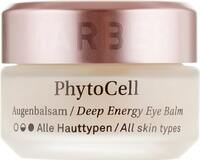 Энергетический крем для лица / Marbert Anti-Aging Skin Care PhytoCell Deep Energy Cream