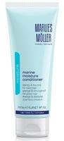 Увлажняющий кондиционер / Marlies Moller Marine Moisture Conditioner