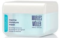 Интенсивно увлажняющая маска / Marlies Moller Marine Moisture Mask