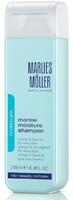 Увлажняющий шампунь / Marlies Moller Marine Moisture Shampoo
