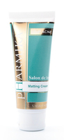 Крем матирующий STOP ACNE / pHarmika Matting Cream STOP ACNE
