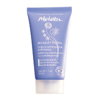 Крем-эксфолиант / Melvita Exfoliat Cleansing Cream
