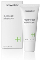 Крем против пигментации Melanogel / Mesoestetic Melanogel anti-spot cream