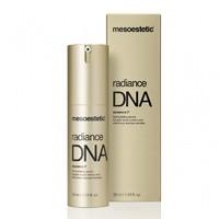 Моделирующая сыворотка / Mesoestetic Radiance DNA Essence