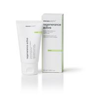 Активный регенерирующий гель для жирной кожи / Mesoestetic Regenerance active
