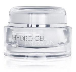 Гидрогель / Methode Brigitte Kettner Hydro gel