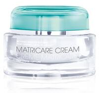 Крем матрикаре / Methode Brigitte Kettner Matricare cream
