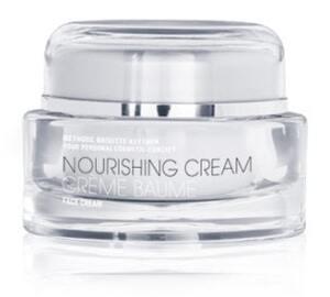 Питательный крем / Methode Brigitte Kettner Nourishing cream