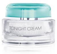 Ночной крем / Methode Brigitte Kettner Tonight cream