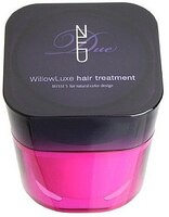 Увлажняющая маска для сухих волос / Milbon Deesse's Neu Due WillowLuxe Hair Treatment