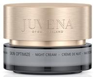 Ночной крем для чувствительной кожи / Juvena Skin Optimize Night cream sensitive