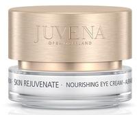 Питательный крем для области вокруг глаз / Juvena Nourishing - Skin Rejuvenate Nourishing eye cream