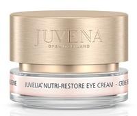 Питательный омолаживающий крем для области вокруг глаз / Juvena Juvelia Nutri-restore eye cream