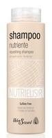 Питательный шампунь / Helen Seward Nutrielisir Nourishing Shampoo