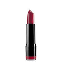 Помада для губ / NYX Extra creamy round Lipstick