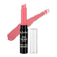 Помада / NYX High Voltage Lipstick