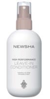 Несмываемый Кондиционер для Увлажнения и Защиты CLASSIC / Newsha CLASSIC High Performance Leave-In Conditioner