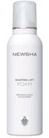 Пена для Объема CLASSIC / Newsha CLASSIC Shaping Lift Foam